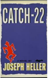 Catch-22Thumbnail.png
