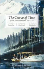The Curve of Time Thumbnail.png