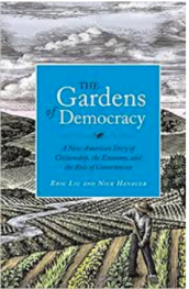 The Gardens of DemocracyThumbnail.png