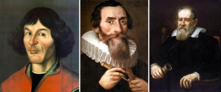 Copernicus Kepler Galileo.png